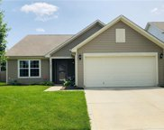 11253 Lucky Dan  Drive, Noblesville image