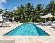 1528 NE 17th Ter, Fort Lauderdale image