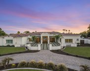6015 E Onyx Avenue, Paradise Valley image