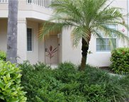 3989 Bishopwood Ct E Unit 106, Naples image