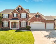 645 Sterling Terrace, St Charles image