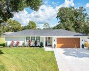 4119 Wyatt Circle, Sarasota image