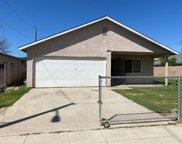 4223 E Thomas, Fresno image
