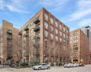 701 West Jackson Boulevard Unit 203C, Chicago image