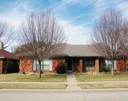 632 Coats Street, Coppell image