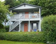 3831 17th Ave SW, Seattle image