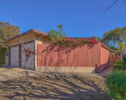 931 Walnut St, Pacific Grove image