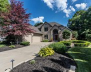 5085 Manor Ridge Court, Westerville image