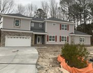 5800 Trotter Court, Virginia Beach image