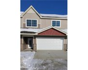 8597 Gateway  Circle, Monticello image