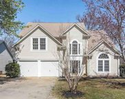 53 N Orchard Farms Avenue, Simpsonville image