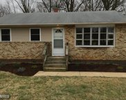305 HAMMERSHIRE ROAD, Reisterstown image