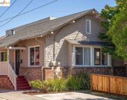 856 55th St, Oakland image