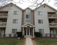 8820 Yardley  Court, Indianapolis image