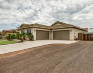 18551 W Marshall Avenue, Litchfield Park image