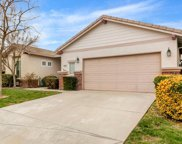 9325  Feather Falls Court, Elk Grove image