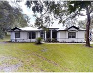 16922 Tequesta Trail, Clermont image