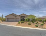 5929 E Sierra Sunset Trail, Cave Creek image