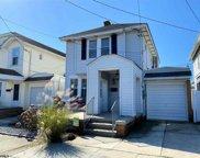 104 N Martindale Ave, Ventnor image