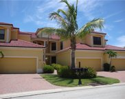 15940 Prentiss Pointe CIR Unit 102, Fort Myers image