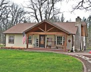 453 Pine Forest Rd, Goldendale image