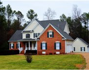 11407 Fair Isle Drive, Chesterfield image
