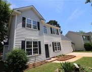 4113  Balsam Street, Indian Trail image