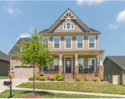 11537 Warfield, Huntersville image