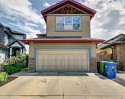 131 Valleyview Court Southeast, Calgary image