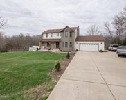 4706 Three Lakes, Crestwood image