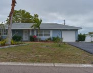 11548 62nd Avenue, Seminole image