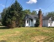 401 Crest Ave, Millville image