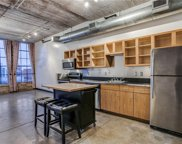 1122 Jackson Street Unit 811, Dallas image