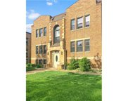 4221 Nicollet Avenue Unit #200, Minneapolis image