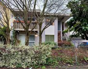 8849 Midvale Ave N, Seattle image