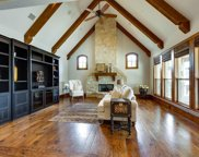 4909 Rockrimmon, Colleyville image