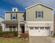 109 Switchback Street, Knightdale image