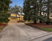 14701 Guadalupe Drive, Rancho Murieta image