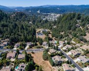 163 Silverwood Drive, Scotts Valley image