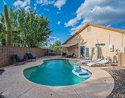9867 N Longford, Tucson image