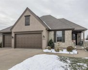 4216 Sw Duck Pond Drive, Lee's Summit image