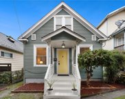 4710 S Orcas Street, Seattle image