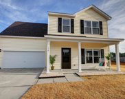 130 Brightwood Drive, Huger image