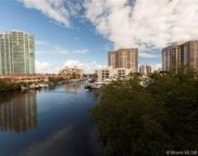 19999 E Country Club Dr Unit #1402, Aventura image