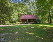 36 Old Mill  Road, Wallkill image