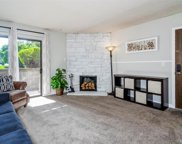 420 Zang Street Unit 3-102, Lakewood image