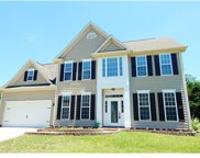 3908 Lincoln, Indian Trail image