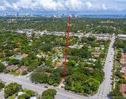 9509 N Miami Ave, Miami Shores image