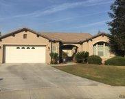 15006 Oakencroft, Bakersfield image