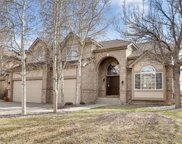 13465 Thorncreek Circle, Thornton image